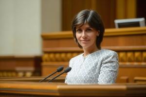 Депутат: Децентрализация адвокатуры - ключевой вопрос, из-за которого блокируют законопроект 9055