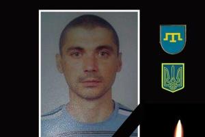 Звіряче вбивство Аметова скоєне для залякування противників окупації Криму — адвокат