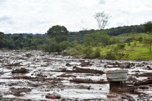 Зливи у Бразилії: 7 загиблих, 16 зниклих безвісти
