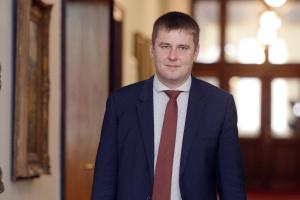Czech Republic proposes creating EU mission in Mariupol