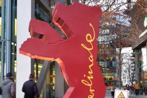 71-й Berlinale оголосив переможців