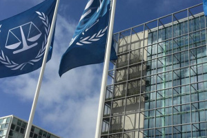 Посол пояснив, чому Міжнародній кримінальний суд не візьметься за справу «Торнадо»