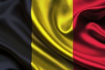 Belgian businessman opens Benelux-Ukraine trade club