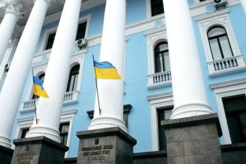 Inteligencia: Rusia elabora noticias falsas sobre la preparación de actos terroristas en el Donbás y Crimea para desacreditar a Ucrania