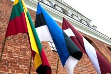 Ministros de Asuntos Exteriores de los Estados Bálticos, Polonia y Ucrania visitarán Mariupol