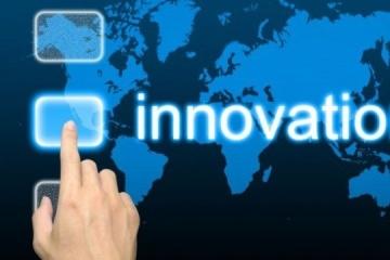 L'Ukraine et l'OMPI ont discuté de la réforme dans le domaine de la propriété intellectuelle