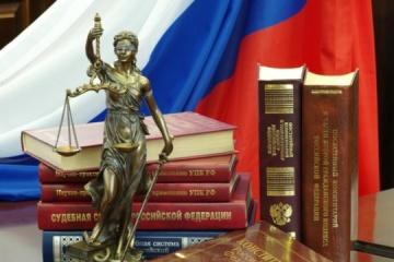 Ausländische Diplomaten fordern Freilassung ukrainischer Matrosen