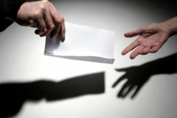 W regionie chersońskim wyjawiono ponad 6 tysięcy przedsiębiorców działających w szarej strefie