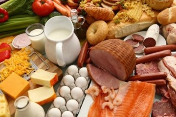 Ukraine among top 5 exporters of agricultural products to EU