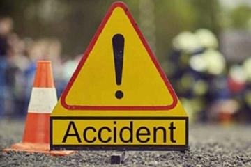 Dieses Jahr bei Verkehrsunfällen mehr als 2 700 Ukrainer umgekommen