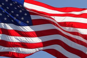 Covid-19: USA erhöhen Finanzhilfe für Ukraine