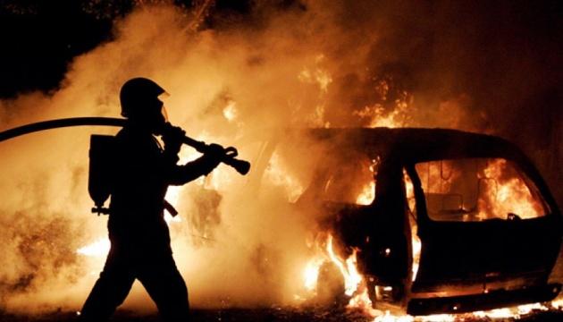 Новый инцидент в Магнитогорске: пострадали три человека