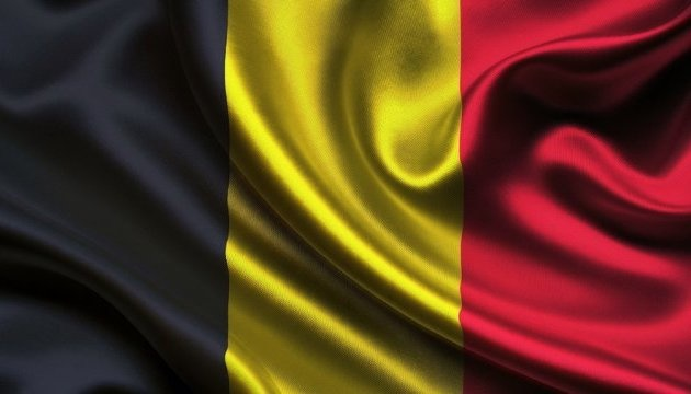 Belgian businessman opens Benelux-Ukraine trade club