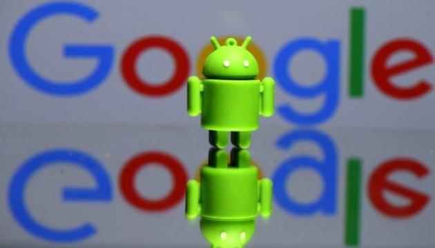 Google представила нову функцію на основі штучного інтелекту