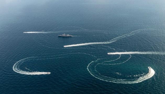 Putin accede a permitir que los expertos de Francia y Alemania lleguen al estrecho de Kerch