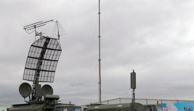 """Украинская """"Кольчуга-М"""" продана Израилю. Спрос на наше вооружение снова растет?"""
