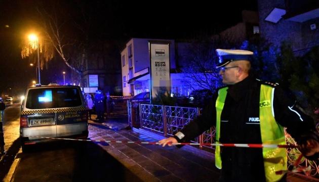 В Польше после трагедии в квест-комнате закрыли ещё 13 подобных заведений