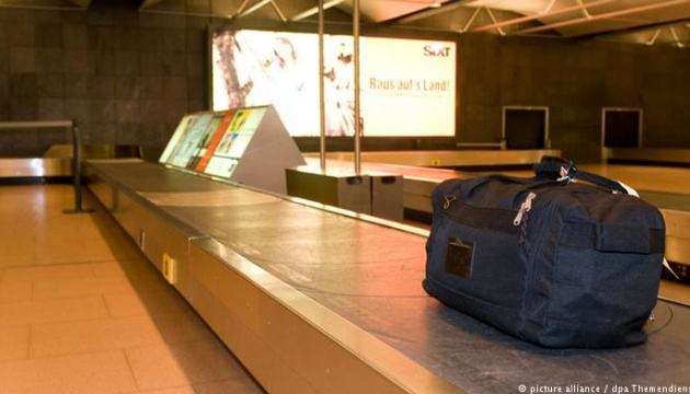 В аеропортах Берліна - страйк, рейси скасували Lufthansa та Ryanair