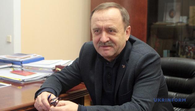 На конгрессе в Киеве обсудили, как городам стать