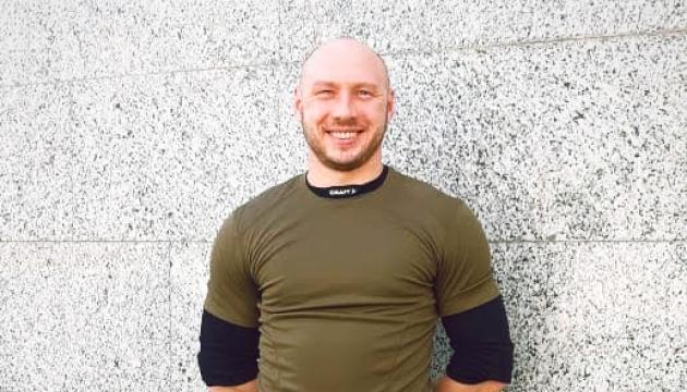 イランにて殺人容疑で拘束されていたウクライナ国民ノヴィチコウ氏が解放