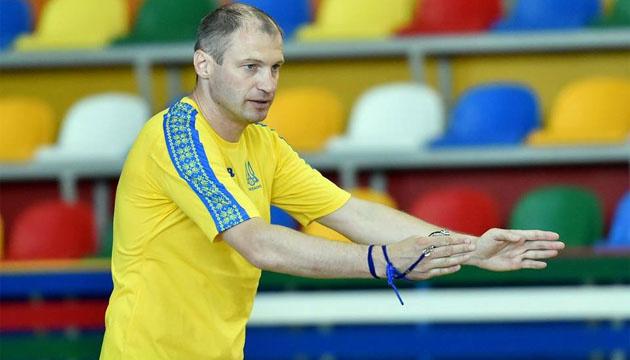 Футзал: жіноча збірна України в січні проведе 2 спаринги зі збірною Італії