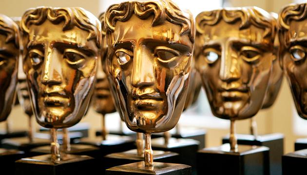Церемонію BAFTA перенесли через пандемію