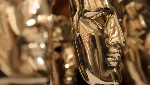 Телепремия BAFTA назвала лучшие сериалы и шоу