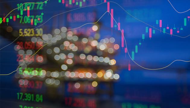 Пандемия коронавируса обваливает рынки акций в Европе
