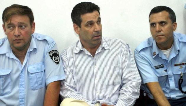 Ізраїльський екс-міністр визнав, що шпигував на користь Ірану