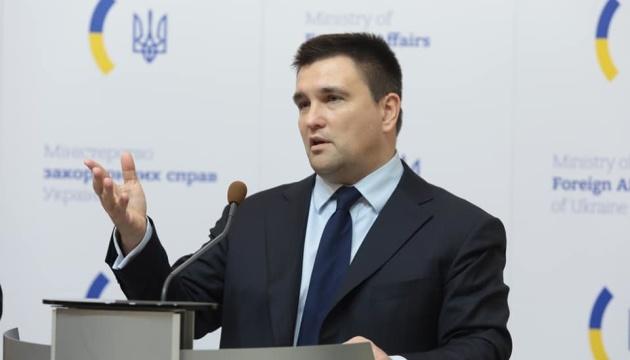 L'UE étudie diverses options de sanctions contre la Fédération de Russie pour l'agression dite de «Kertch»