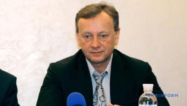 Во Львове напали на почетного консула Бельгии, полиция открыла дело