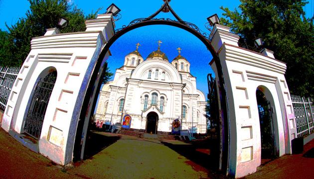 Новый сценарий Кремля – «рейдерские захваты» храмов в Украине