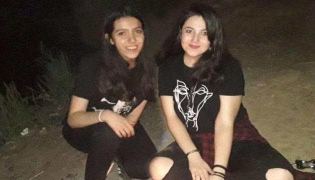 Вбивство студенток у Харкові: рідні забрали тіла додому — у Туреччину