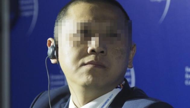 У Польщі затримали китайського співробітника Huawei - підозрюють у шпигунстві