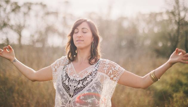 Як впоратися зі стресом. 10 простих способів від психолога