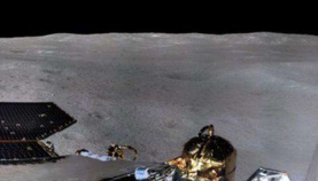 Канада приєднається до американського проекту з дослідження Місяця