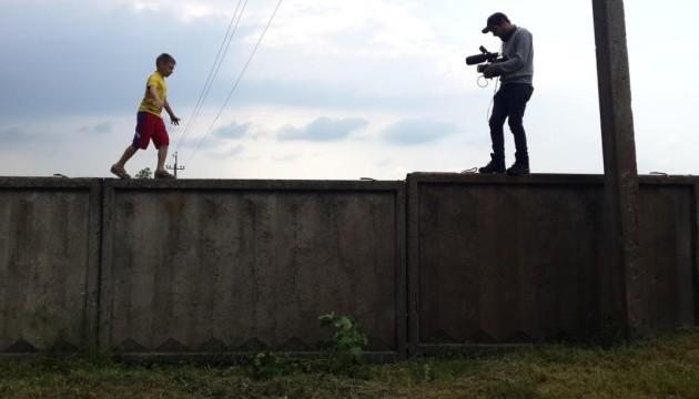 Документальний фільм про Україну здобув нагороду у Нью-Йорку