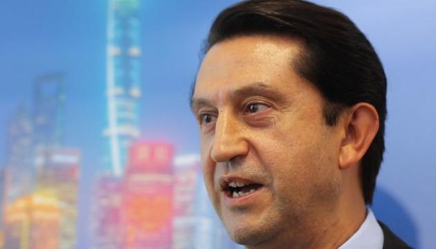 Исполнительный директор Nissan ушел в отставку