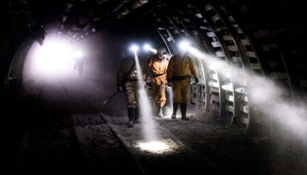 У польській шахті через землетрус обвалилася порода - один гірник загинув