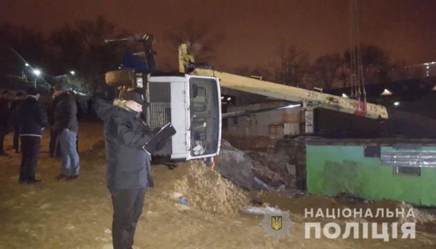 Смерть строителя на Ланжероне: в одесском главке прокомментировали действия полиции