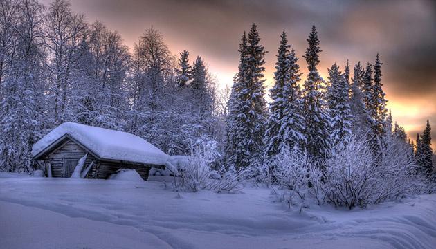 15 января: народный календарь и астровестник