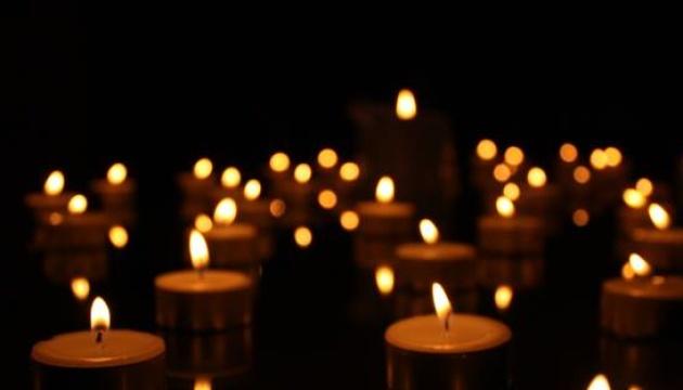 УККА закликає українську громаду в США вшанувати пам'ять Небесної Сотні