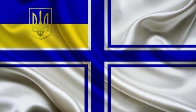Посольство України у Швейцарії підтримало військовополонених українських моряків у РФ