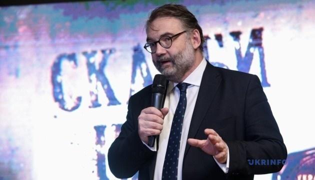 У Курца три варіанти коаліції, для України кращий варіант із