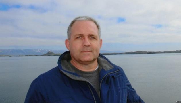 Помпео и Фриланд обсудили дело задержанного в России Пола Уилана