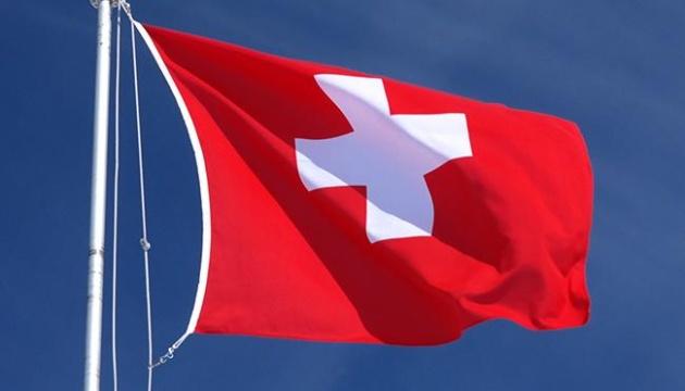 У Швейцарії нарахували вже понад 10 тисяч хворих на коронавірус