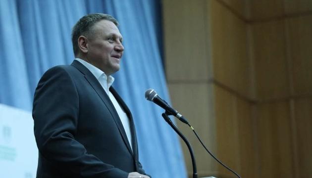 """Кандидат від """"Слуги народу"""" судитиметься з депутатом, який назвав його """"агентом Медведчука"""""""