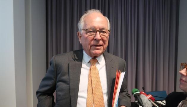 В Мюнхене завершилась Конференция по безопасности - Ишингер подвел ее итоги