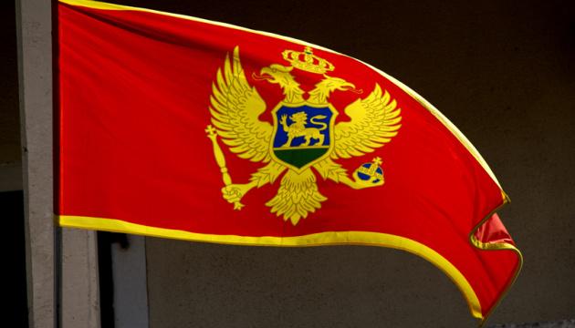 У Чорногорії звільнили міністра, який заперечував геноцид у Сребрениці