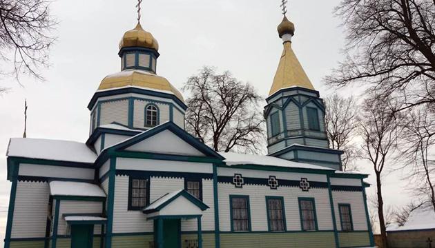 """На Житомирщине верующих пугают адом за переход в """"раскольничью"""" ПЦУ"""